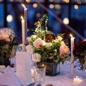 Flower, Wedding