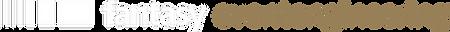 fantasy eventengineering Logo