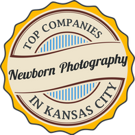 newborn photographers.png