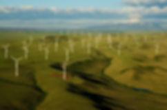 windfarm_edited.jpg