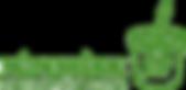 Pepiniere-27-logo.png