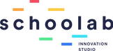 logo_site_schoolab.png