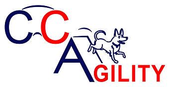 ccagility-logo_edited.jpg