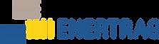 ENT_logo_cmyk 2014.png
