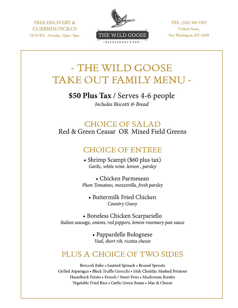 Family Takeout Menu _Jan 2021.jpg