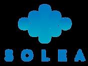 solea-logo-1.png