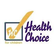 healthchoice_Opt.jpg