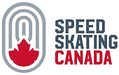 speed_skating_canada_logo_edited_edited.