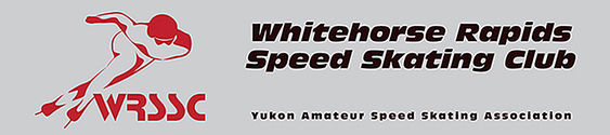 WRSSC Logo