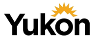 yukon-logo_edited.png