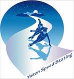 speed skating logo.jpg