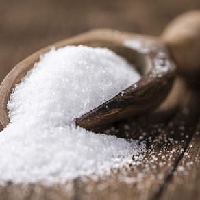Eliminate Sugar from your Diet | Yoga of Eating