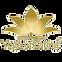 yoga of eating logo png file.png
