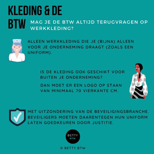 1 pager Kleding (2).png