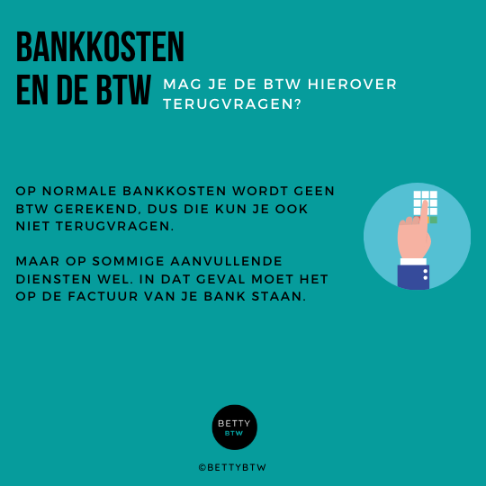 _One pager bankkosten.png