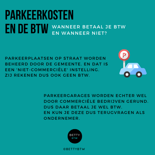One pager parkeerkosten.png