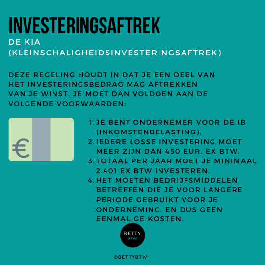 One pager Investeringsaftrek.png