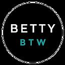 Betty logo incl_transp.png