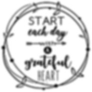 Start each day - wreath.JPG