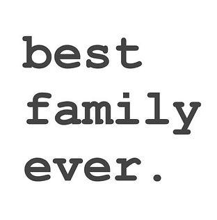best family ever.JPG