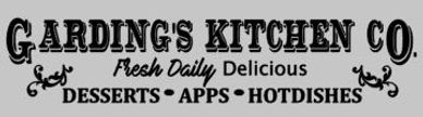 Box - Kitchen Co..JPG