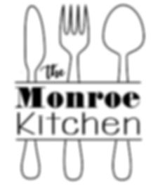 The Monroe Kitchen.JPG