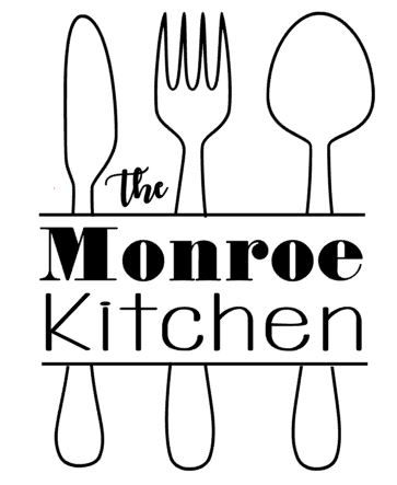 The Monroe Kitchen.JPG