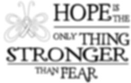 Hope is the only thing.JPG