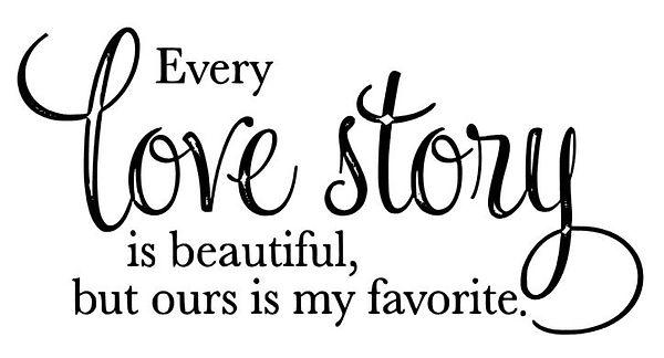 every love story - internet.JPG