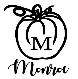 Pumpkin monogram.JPG