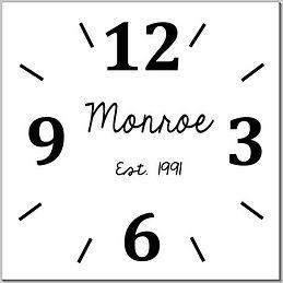 Monroe Est 1991.JPG