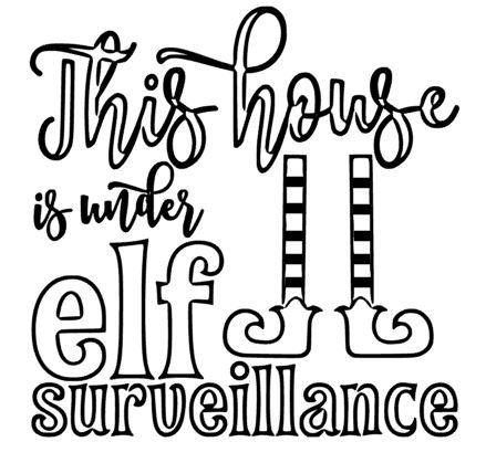 This house is under.JPG
