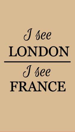 I see London.JPG