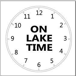 On Lake Time.JPG