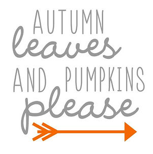 Autumn leaves . . ..JPG
