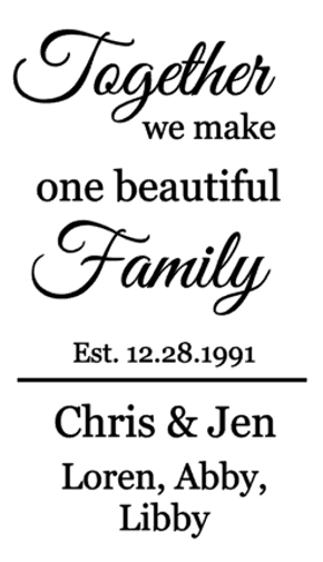 Together we make - personalized.PNG