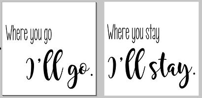 Where you go - paired signs.JPG