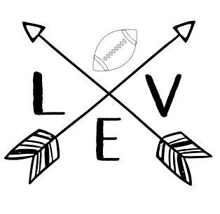 Football Arrows.JPG