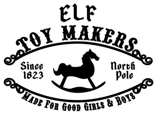 Elf Toy Makers.JPG