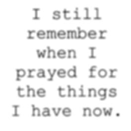 I still remember.PNG