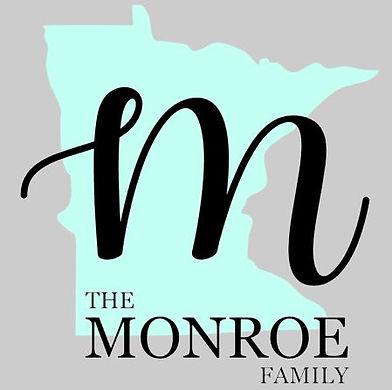State Monogram.JPG
