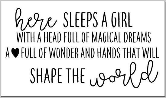 Here sleeps a girl.JPG