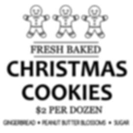 Fresh Baked Christmas Cookies.JPG