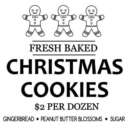 Fresh Baked Christmas Cookies.JPG
