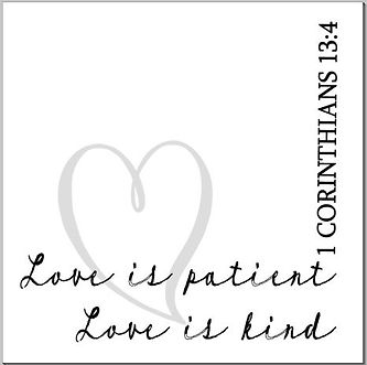 Love is Patient - abstract 17x17.JPG
