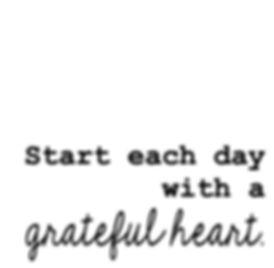 start each day new.JPG