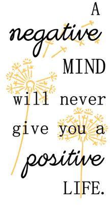 a Negative mind.JPG