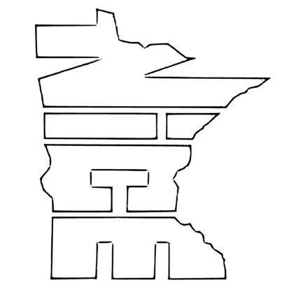 Minnesota Nice.JPG