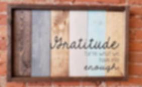 Framed Pallet - Gratitude.jpg