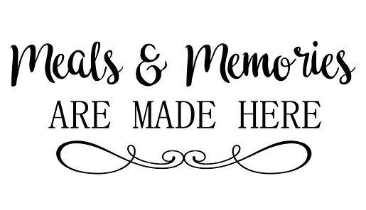 Meals and Memories.JPG